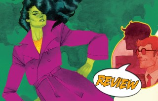 She-Hulk4Feature