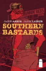 SouthernBastards_02