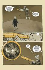Sovereign03_Page6