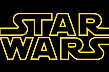 StarWarsSpinOffs_ARTICLEIMAGE