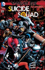 SuicideSquad31Cover