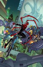 Superior-SpiderMan032Cov
