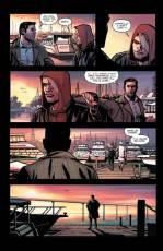 ThiefofThieves21_Page2