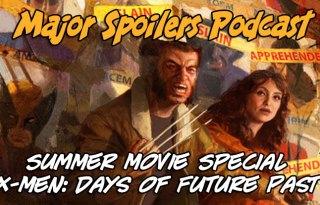 X-Men-Days-of-Future-Past-Podcast