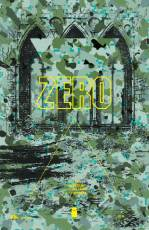 Zero_08-1