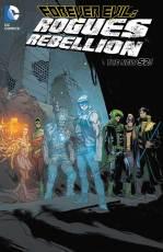 forever-evil-Rogues-Rebellion