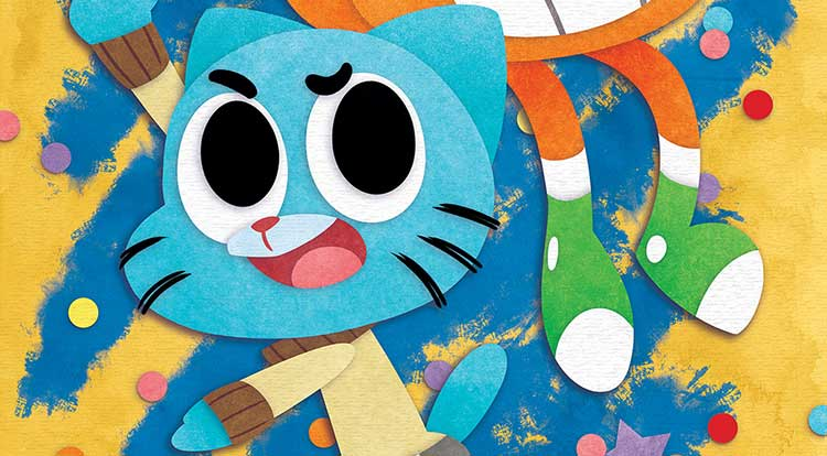 the-amazing-world-of-gumball-feature