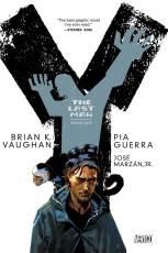 y-last-man-book-1-sc