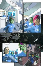 100_Ann_Fantastic_Four_Preview_2