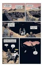 6GUN-#41-_Page_08