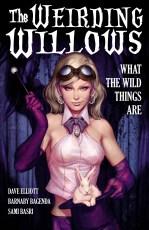 A1_Previews_Weirding_Willows_GN_web (1)