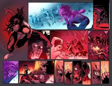 All-New_X-Men_29_Preview_1