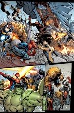 Amazing_Spider-Man_4_Preview_1