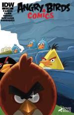 AngryBirds_01-pr-1