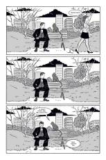 Archer-Coe-V1_Page_004
