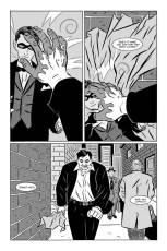 Archer-Coe-V1_Page_006