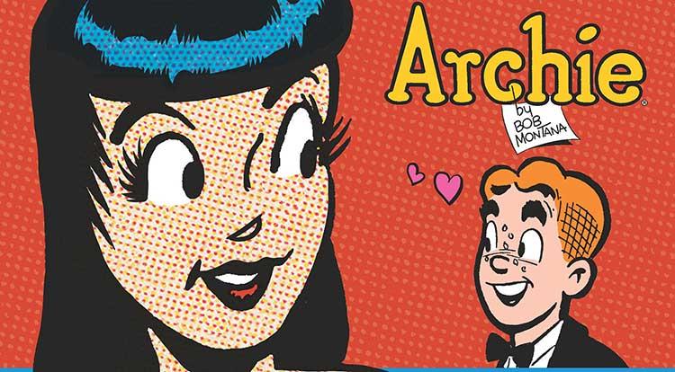 Archie1960sF