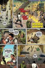 BionicManV3_Page_013