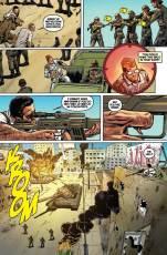 BionicManV3_Page_017