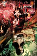 BloodQueen-01-Cov-Anacleto