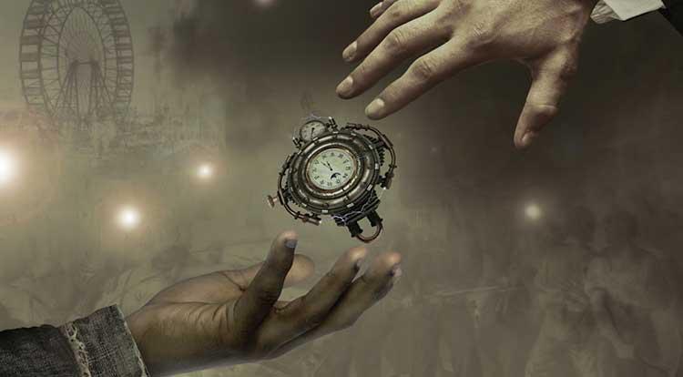 ClockworkAngels_03_FEATURE