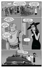 Copernicus_Jones_Robot_Detective_04-4