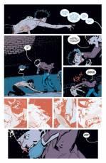 DeadlyClass06_Page6