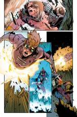 Deadpool_vs_X-Force_1_Preview_3