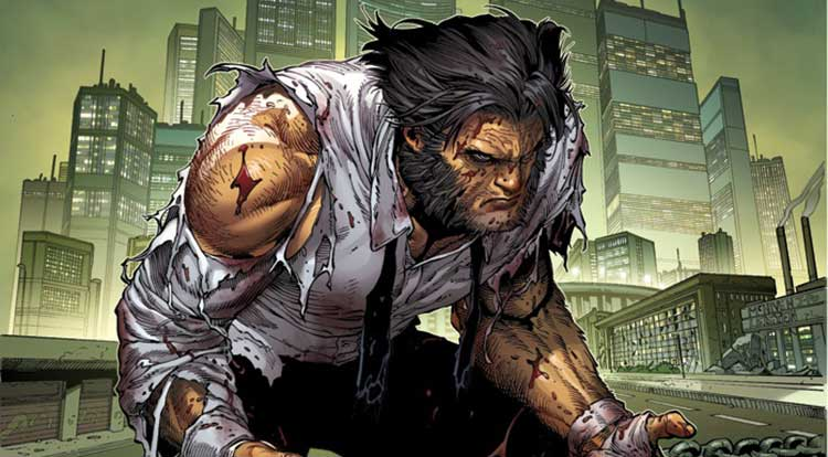 Death_of_Wolverine_FEATURE