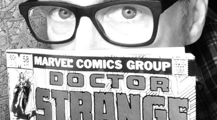 Derrickson_DoctorStrange