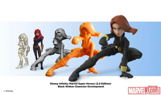 Disney-Infinity-BlackWidow