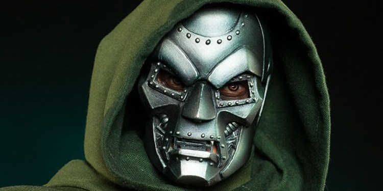 DoctorDoom_PremiumFigure