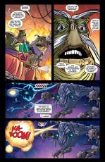 Farscape_Vol7_TPB_PRESS-11