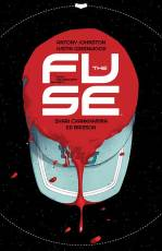 Fuse05_Cover