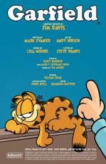 Garfield_26_PRESS-2
