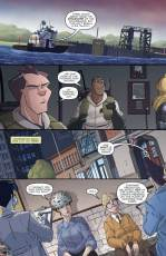 Ghostbusters_new_17-7