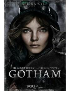 Gotham-Selina-Kyle-550x718