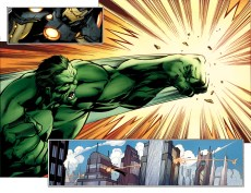 Hulk_vs_Iron_Man_1_Preview_2