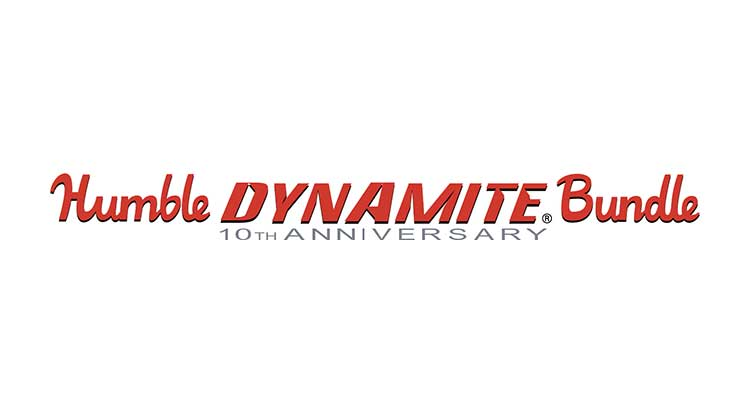 Humble-Dynamite-Bundle-(10th-Anniversary)@2x