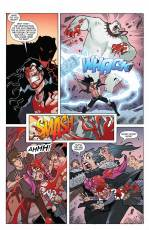 Loki_Ragnarok_and_Roll_004_PRESS-4