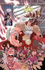 Loki_Ragnarok_and_Roll_004_PRESS-5