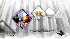 Magic-2015---Xbox-One---E3_1