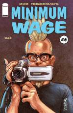 MinimumWage06_Cover