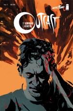 Outcast_1_cover