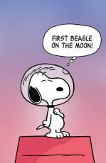 PeanutsBeagleLanded_PRESS-10
