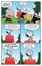 PeanutsBeagleLanded_PRESS-22