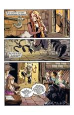 Princess-Ugg-#2---Page-2