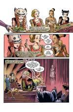 Princess-Ugg-#2---Page-6