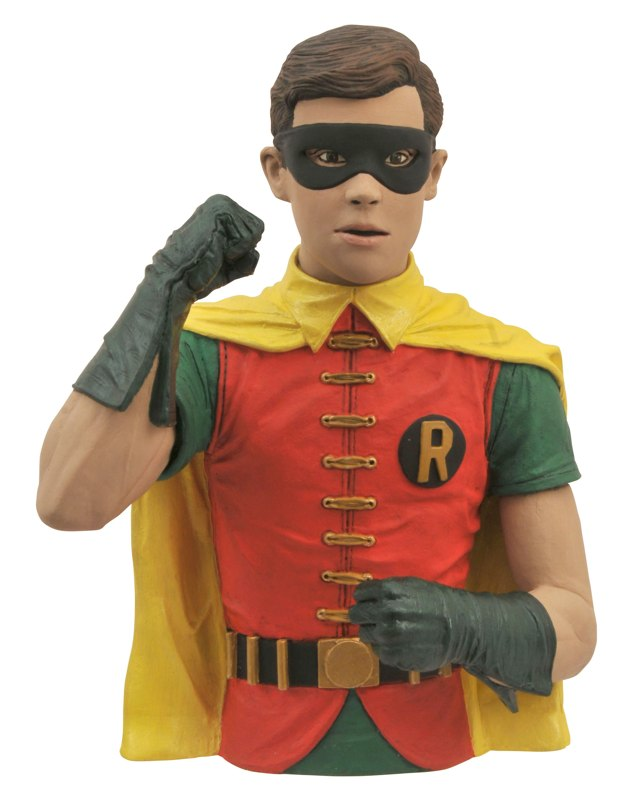 RobinBank1a