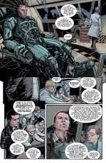 Robocop_Human_Element_TPB_PRESS-14